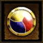 diablo3-legendary-gems-taeguk_seite