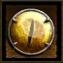 diablo3-legendary-gems-zeis-stone-of-vengeance_seite