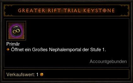 diablo3-ptr-patch-21-greater-rift-trial-keystone_news
