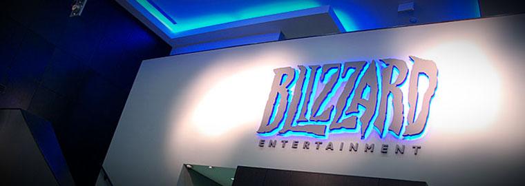 blizzard-entertainment-jobs-karrierre_news