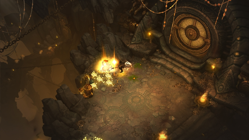 Diablo 3 gold finden sie - 55b