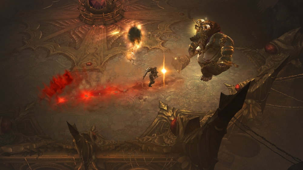 diablo-3-patch-21-reich-der-schaetze-greed_news