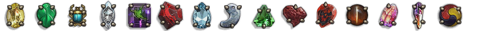 diablo-3-ptr-patch-21-legendary-gems-new_news