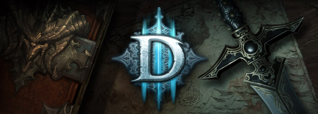 diablo-3-sword-and-book_seite