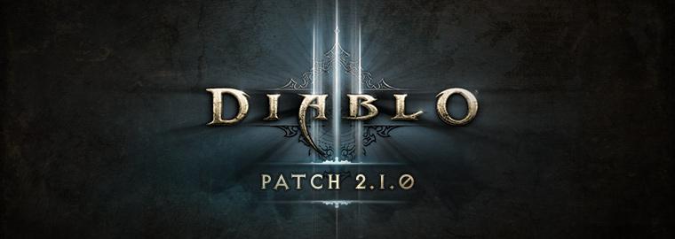 diablo3-patch-21-logo_news.