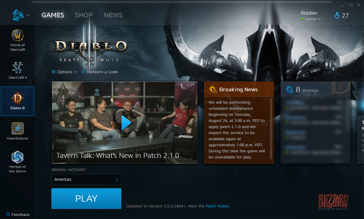 diablo3-patch-21-release-launcher-breaking-news_news
