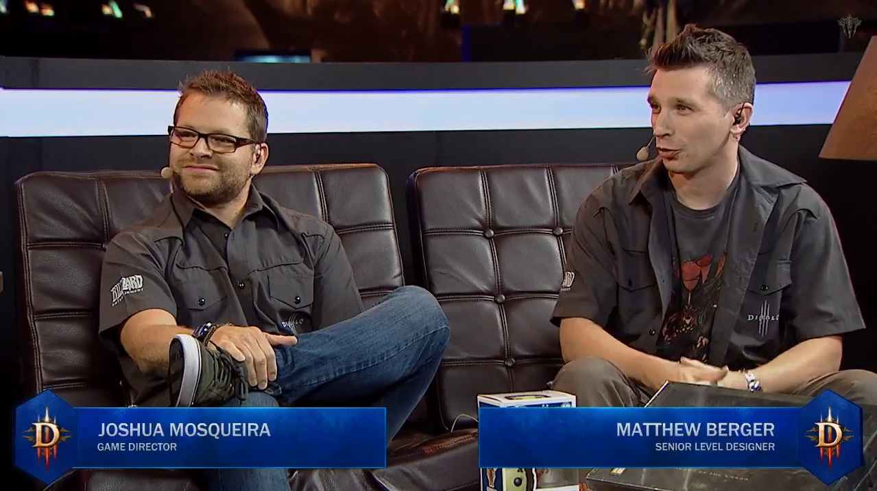josh-mosqueira-diablo3-game-director-matthew-berger_news