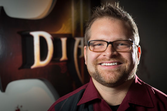 josh-mosqueira-game-director-diablo3-portrait_news