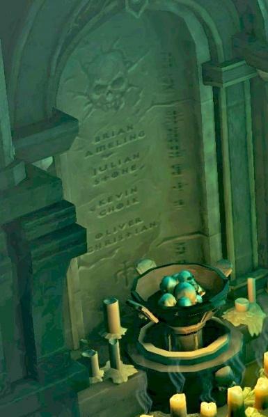 diablo3-easter-egg-tristram-kathedrale-kuenstlernamen-artists-wand_news