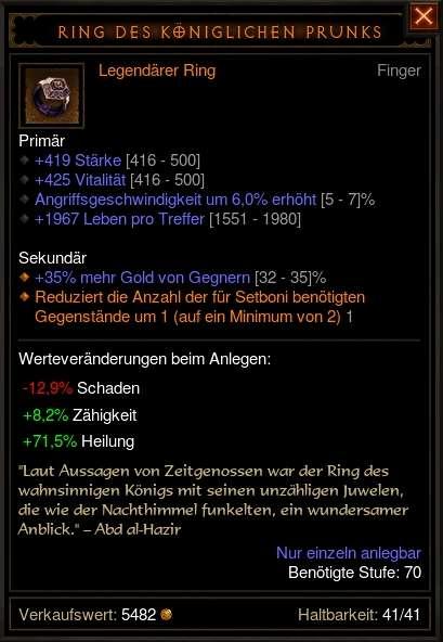 diablo3-ring-des-koeniglichen-prunks_news