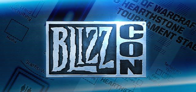 blizzcon-2014-banner_news