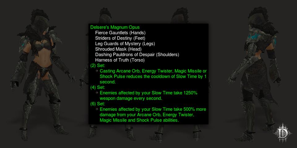 diablo-3-blizzcon-2014-panel-weiterentwicklung-von-ros-zauberer-set_news