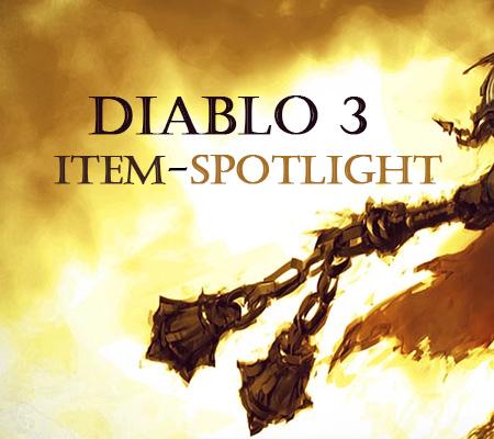 diablo3-item-spotlight-banner-schmal