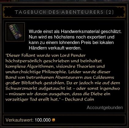 diablo-3-reaper-of-souls-tagebuch-des-abenteurers-relikt-nostalgie_news