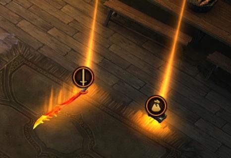 diablo-3-ros-unterschiedliche-loottables-legendary-lichtsaeule_news