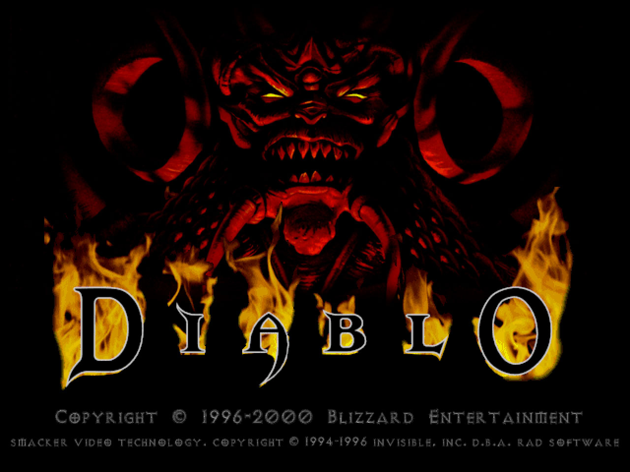 diablo-title_news