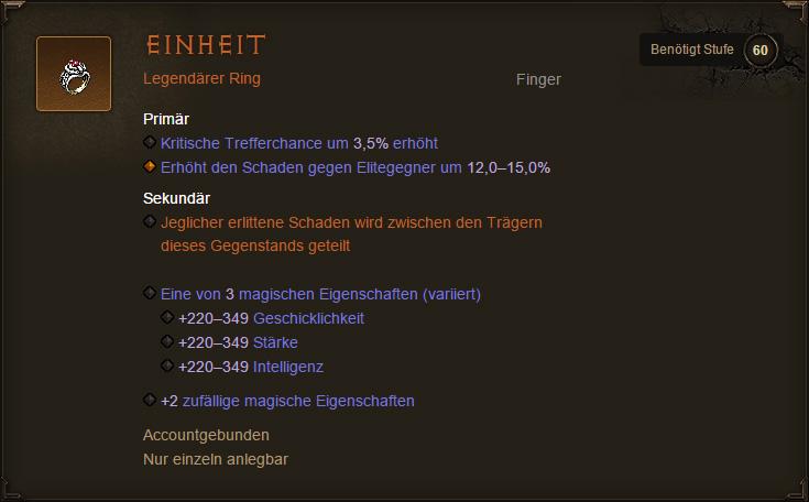 diablo3-item-spotlight-einheit_news