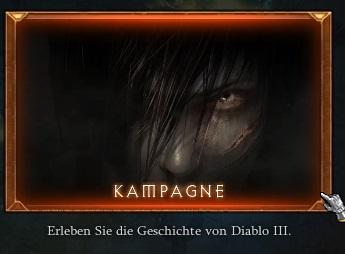 diablo-3-reaper-of-souls-kampagne_news