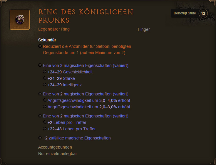 diablo3-item-spotlight-ring-des-koeniglichen-prunks_news