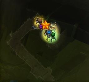 diablo-3-goblinrift-minimap-d3-wissen_news