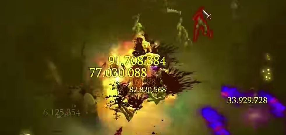 diablo-3-patch-2-2-0-speedfarm-tal-rasha-zauberin-guide-4_seite