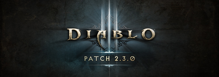 diablo3-patch-230-logo_news