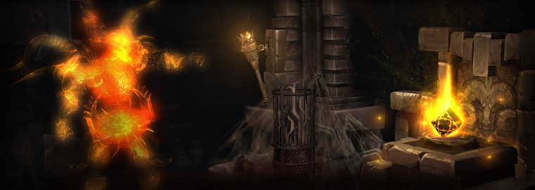 diablo3-patch-230-kanais-wuerfel-kanai_news