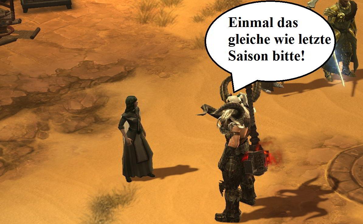 diablo3-comic-kadala-barbar-das-gleiche_news