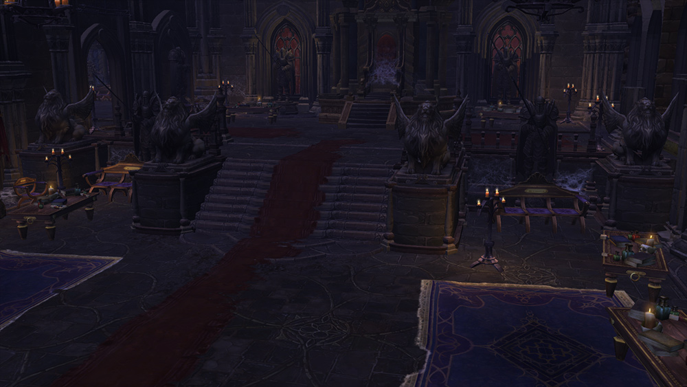 diablo3-blizzcon-2015-panel-blood-and-treasure-leorics-manor_news