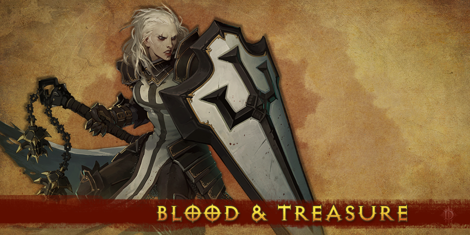diablo3-blizzcon-2015-panel-blood-and-treasure_news
