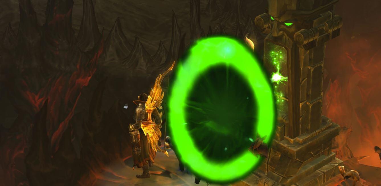 diablo3-ros-set-dungeons-setportal-statue-nah_news