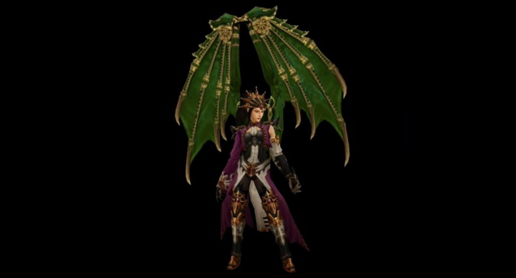 diablo3-ros-set-dungeons-wings-fluegel-item-belohnung_news