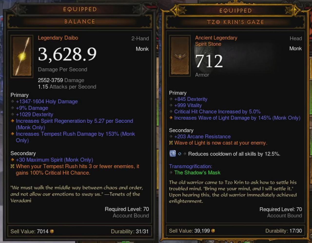 diablo3-patch-24-skill-bonusses-items-monk_news