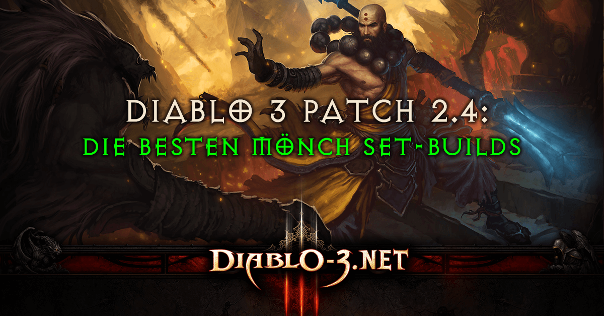 diablo-3-moench-patch-2-4-beste-set-builds-fb_news