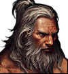 diablo3-klassen-barbar-portrait_icon