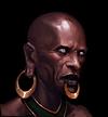 diablo3-klassen-hexendoktor-portrait_icon