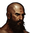 diablo3-klassen-moench-portrait_icon