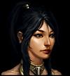 diablo3-klassen-zauberin-portrait_icon