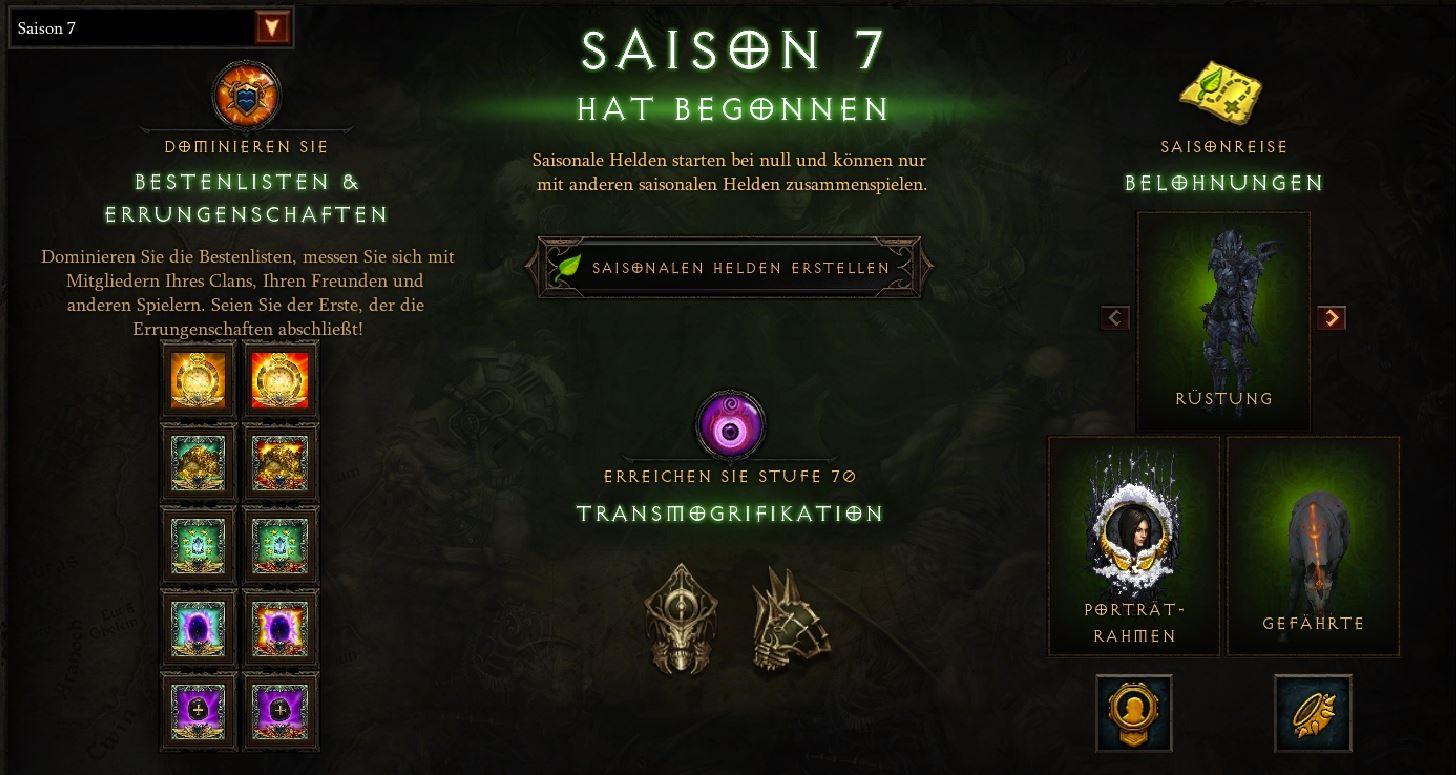 diablo-3-saison-7-uebersicht_news