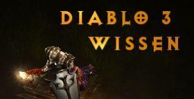 Diablo 3 Tipps und Tricks