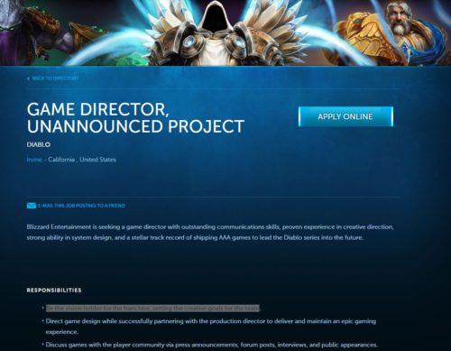 diablo-game-director-job-posting-big_news