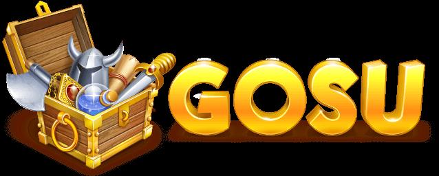 gosu-de-logo_seite
