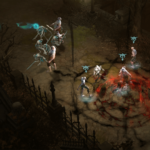 diablo-3-necromancer-combat-2_news