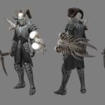 diablo-3-necromancer-pose-armored_news