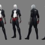 diablo-3-necromancer-pose-no-armor_news
