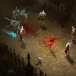 diablo-3-necromancer-skill-blood-rush_news