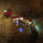 diablo-3-necromancer-skill-blood-siphon-1_news