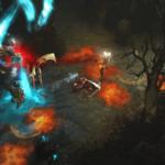 diablo-3-necromancer-skill-blood-siphon-2_news