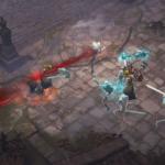 diablo-3-necromancer-skill-blood-siphon-3_news
