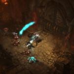 diablo-3-necromancer-skill-bone-spear-1_news